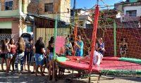 dia-das-crianças-bairro-caiçaras-barbacena-10