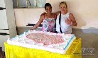 dia-das-crianças-bairro-caiçaras-barbacena-13