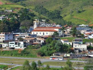 distrito-de-correia-de-almeida-em-barbacena-vertentes-das-gerais-januario-basilio (2)