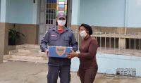 doação-de-caixas-de-leite-em-barbacena-01