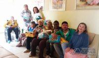doação-de-fraldas-para-o-lar-das-velhinhas-em-barbacena-01