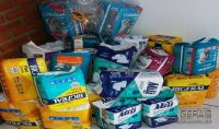 doação-de-fraldas-para-o-lar-das-velhinhas-em-barbacena-02
