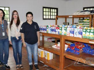 doação-de-leite