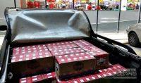 doação-de-leite-da-equipe-explosão-automotiva-em-barbacena-mg-01