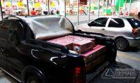 doação-de-leite-da-equipe-explosão-automotiva-em-barbacena-mg-02