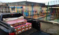 doação-de-leite-da-equipe-explosão-automotiva-em-barbacena-mg-03