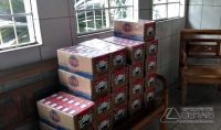 doação-de-leite-da-equipe-explosão-automotiva-em-barbacena-mg-04