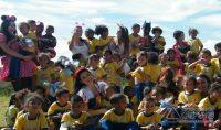 doação-de-ovos-de-páscoa-na-sociedade-são-miguel-em-barbacena-03