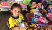 doação-de-ovos-de-páscoa-na-sociedade-são-miguel-em-barbacena-08pg
