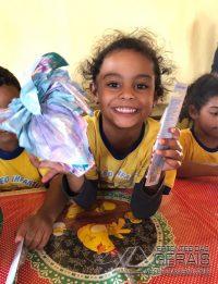 doação-de-ovos-de-páscoa-na-sociedade-são-miguel-em-barbacena-16pg