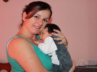 doadora-de-leite-materno