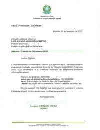 documento-01