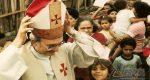 TRIBUNAL ECLESIÁSTICO DE MARIANA CONCLUI PROCESSO DE BEATIFICAÇÃO DE DOM LUCIANO