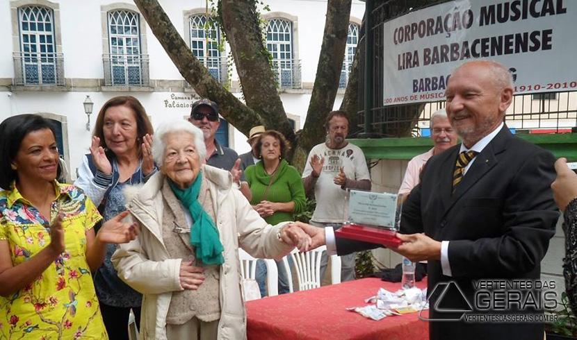 dona-totoca-foto-03