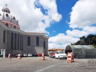 drive-trhu-na-basilica-de-sao-jose-foto-rodrigo-carroça