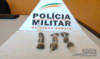 drogas-apreendidas-no-bairro-monsenhor-mario-quintão-em-barbacena