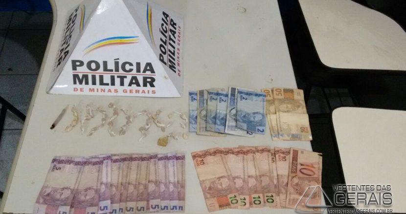 drogas-e-dinheiro-apreendidos-em-santos-dumont-02
