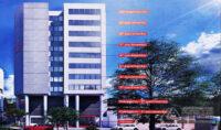 edificio-life-center-sao-joao-del-rei-01