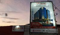 edificio-life-center-sao-joao-del-rei-02
