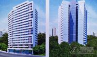 edificio-my-house-barbacena-foto-01