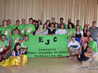 ejc-paróquia-da-penha-em-barbacena-foto-januario-basílio-vertentes-das-gerais-30g
