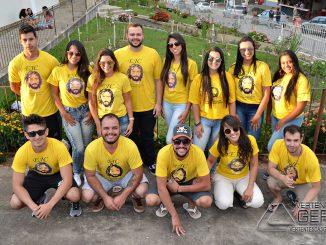 ejc-paroquia-santo-antonio-em-barbacena-foto-januario-basilio-01