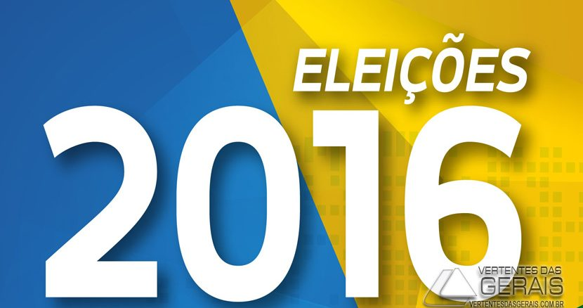 eleicoes-2016