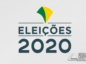 eleiçoes-2020-foto-reprodução-agencia-brasil