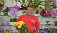 empresário-josemar-da-silva-da-rosa-morena-decoração-e-floricultura-foto-januário-basílio-vertentes-das-gerais