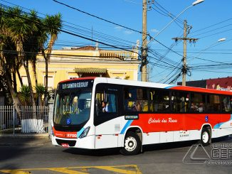 empresa-cidade-das-rosas-foto-januario-basílio