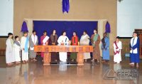 encenação-da-paixao-morte-eressureição-de-cristo-na-igreja-da-penha-em-barbacena-02
