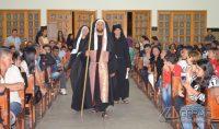 encenação-da-paixao-morte-eressureição-de-cristo-na-igreja-da-penha-em-barbacena-04