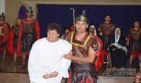 encenação-da-paixao-morte-eressureição-de-cristo-na-igreja-da-penha-em-barbacena-05