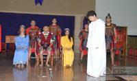 encenação-da-paixao-morte-eressureição-de-cristo-na-igreja-da-penha-em-barbacena-07