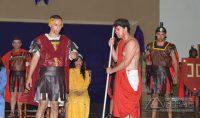 encenação-da-paixao-morte-eressureição-de-cristo-na-igreja-da-penha-em-barbacena-09