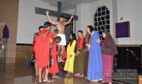 encenação-da-paixao-morte-eressureição-de-cristo-na-igreja-da-penha-em-barbacena-12
