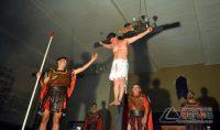 encenação-da-paixao-morte-eressureição-de-cristo-na-igreja-da-penha-em-barbacena-14