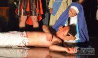 encenação-da-paixao-morte-eressureição-de-cristo-na-igreja-da-penha-em-barbacena-15