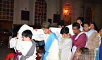 encenação-da-paixao-morte-eressureição-de-cristo-na-igreja-da-penha-em-barbacena-16