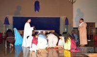 encenação-da-paixao-morte-eressureição-de-cristo-na-igreja-da-penha-em-barbacena-17