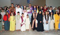 encenação-da-paixao-morte-eressureição-de-cristo-na-igreja-da-penha-em-barbacena-18