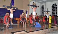 encenação-da-paixao-morte-eressureição-de-cristo-na-igreja-da-penha-em-barbacena-21