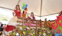 encerramento-da-festa-das-rosas-de-2017-em-barbacena-foto-januario-basílio-vertentes-das-gerais-08