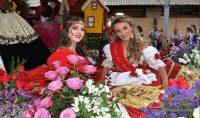encerramento-da-festa-das-rosas-de-2017-em-barbacena-foto-januario-basílio-vertentes-das-gerais-13jpg