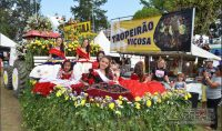 encerramento-da-festa-das-rosas-de-2017-em-barbacena-foto-januario-basílio-vertentes-das-gerais-37g