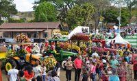encerramento-da-festa-das-rosas-de-2017-em-barbacena-foto-januario-basílio-vertentes-das-gerais-40g