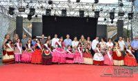 encerramento-da-festa-das-rosas-de-2017-em-barbacena-foto-januario-basílio-vertentes-das-gerais-54pg