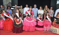 encerramento-da-festa-das-rosas-de-2017-em-barbacena-foto-januario-basílio-vertentes-das-gerais-56pg
