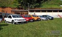 encontro-automotivo-em-senhora-dos-remedios-14jpg