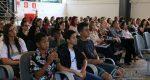 GRAVIDEZ NA ADOLESCÊNCIA FOI TEMA DE ENCONTRO REALIZADO EM CONGONHAS